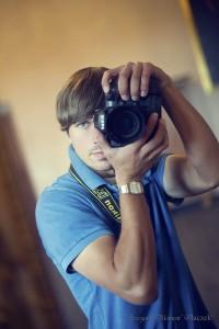 Greg Mometn, wedding-photographer