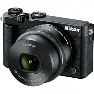 Nikon_1_j5_w_10_30mm_1135820