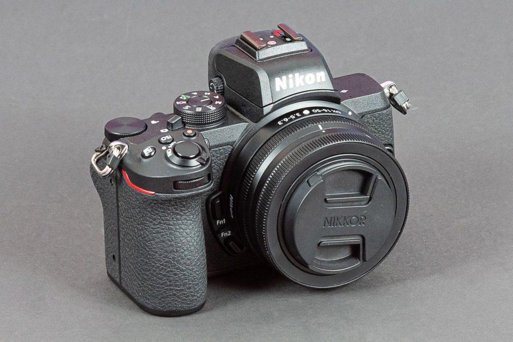 www.digitalfoto.com.hr DFM Nikon Z50 test