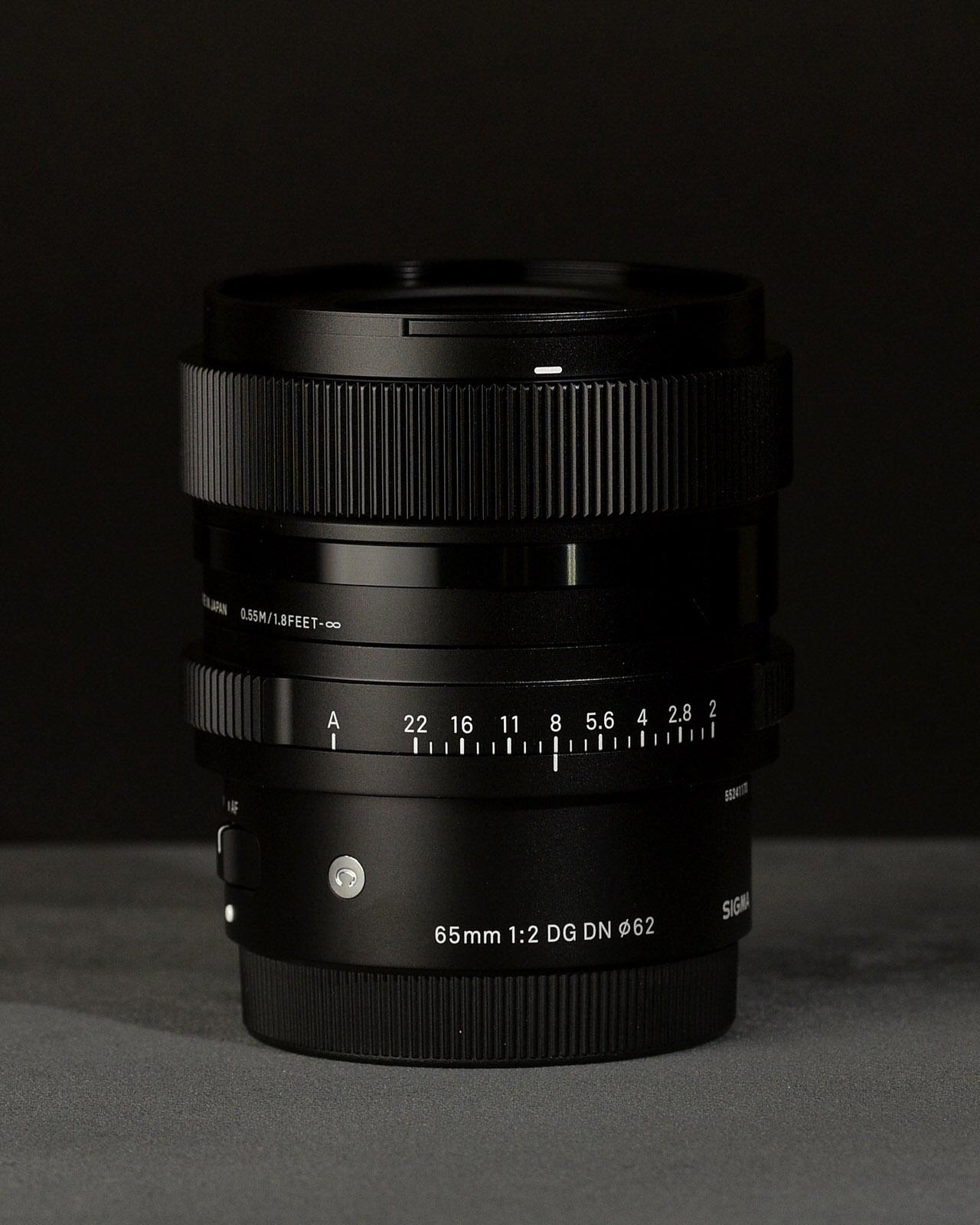 Nikon Z fc | DigitalFoto magazin