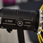 Godox SL150W II