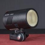 Godox AD100 Pro